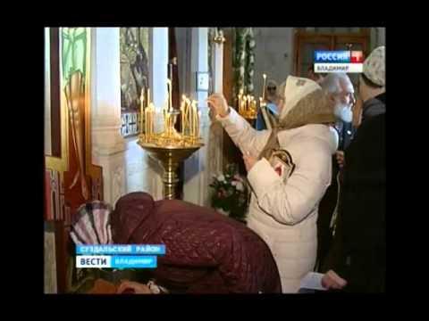 Все храме гроба господня в иерусалиме фото