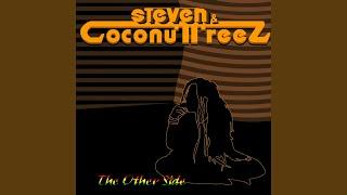 "Video thumbnail of ""Steven & Coconuttreez - Kembali (feat. Richard d'Gilis)"""