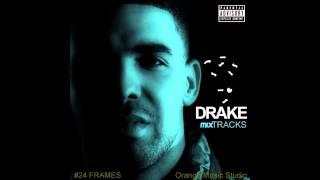 The Calm   Drake HQ