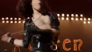 Bohemian Rhapsody Trailer 3 2 1