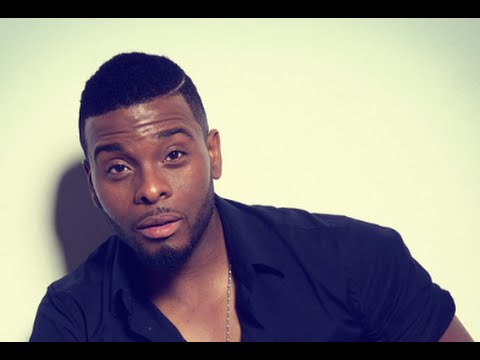 Part 2 Kel Mitchell speaks about Faithful Fathers on Fathers Day
