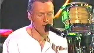 Chic - feat. Master Winwood & Slash - Gimme Some Lovin (Live 1996, Budakon, Japan)