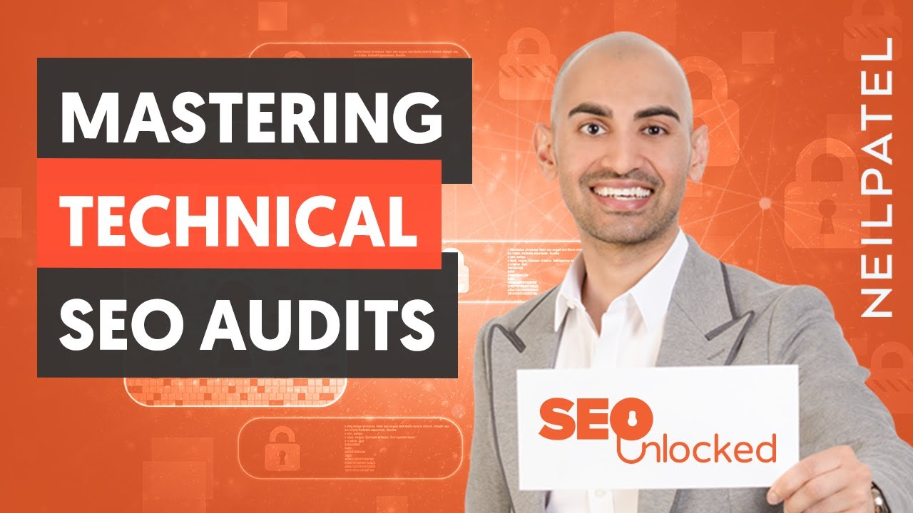 How to do a Site Audit