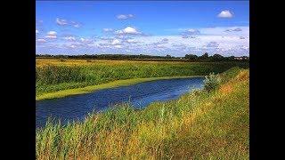 Новые правила любительской рыбалки в тульской области