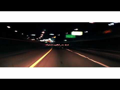 """HDEANTV 2012 - DUB BOYZ feat. TUM TUM """"IMA BALL"""""""