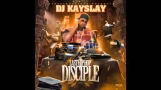 DJ Kay Slay 01 Intro