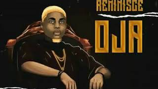 Official Video : Reminisce – Oja Mp4