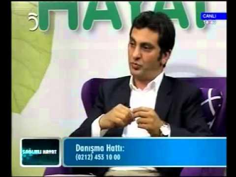 5 Sağlıklı Hayat Op Dr Murat İnan Diz Eklemi Problemleri part 3