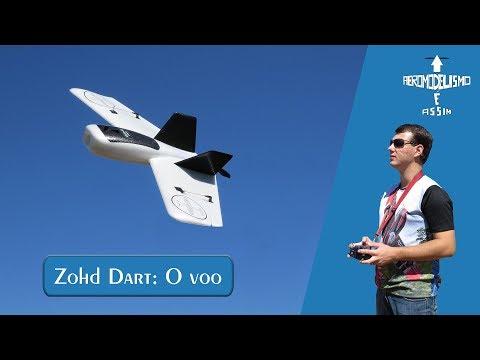 o-voo--asa-voadora-zohd-dart-33