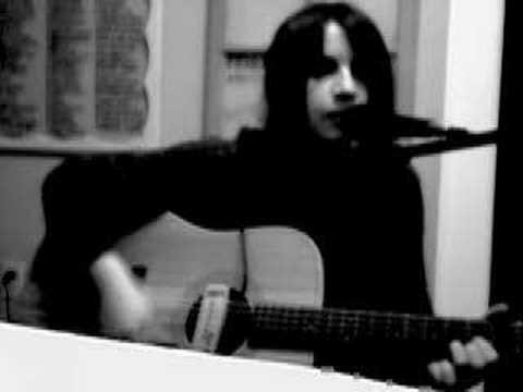 Fade Into You chords & lyrics - Mazzy Star