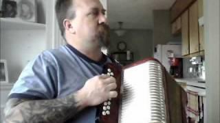 ,Newfoundland Music,Some Old Jig
