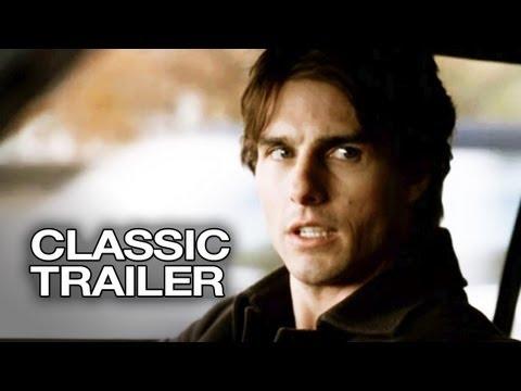 •· Watch Full Movie Vanilla Sky (2001)