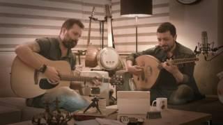 Korkarım -Mehmet Erdem-Akustik