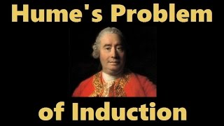 Philosophy of Science: Hume's Problem of Induction, Two Solutions?