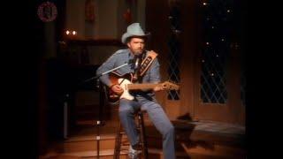 Merle Haggard – If We Make It Through December