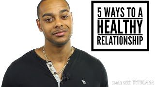 5 signs you are a great wife or girlfriend | How to have a healthy relationship