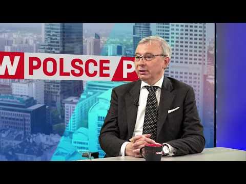 Opłata moc Podolsk