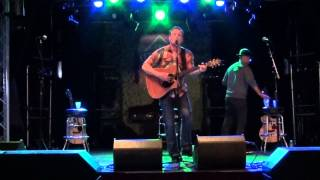 "Michael C. Hayes - ""Thinking Out Loud"" (ED SHEERAN COVER)"