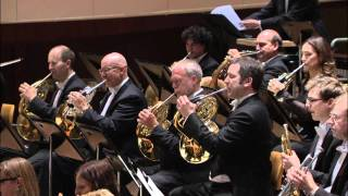 Mahler: Symphony No. 6 / Rattle · Berliner Philharmoniker