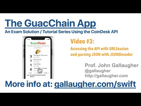 online demo konten für binären aktienhandel
