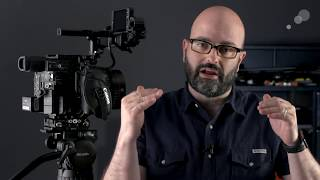 AbelCine | CX Fluid Head Series Review