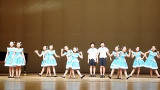 [May] 제 20회 수리동요대회 중창 1위 꿈꾸는기차