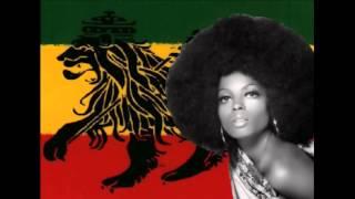 Diana Ross & The Supremes - Baby Love (reggae version by Reggaesta)