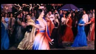 Ladki Ko Ladka Pasand Nahin [Full Song], Film - Hum Tumpe Marte Hain