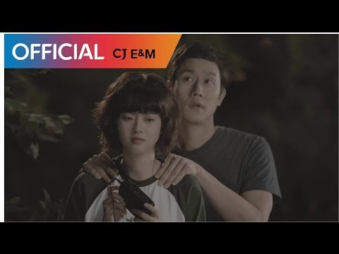 B1A4 - With You