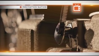 The Henry Ford's Innovation Nation | S3 Ep 69 |  Hover Camera (Trailer)