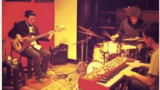 Nasty Trio Mix.mov