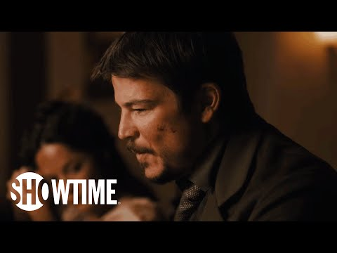Penny Dreadful 3.06 (Preview)