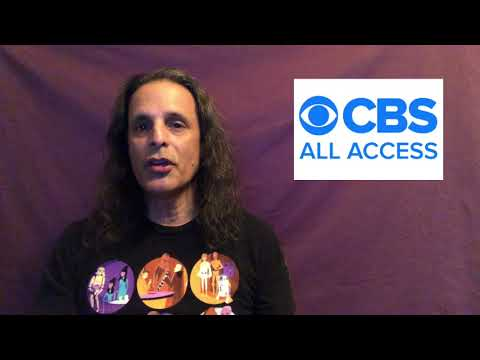 Update: Why I am cancelling CBS All Access..And Why You Still Need To