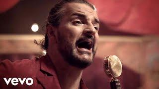 El Que Olvida (A Solas Con el Circo Soledad) - Ricardo Arjona  (Video)