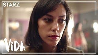 Vida | Extended Trailer | STARZ
