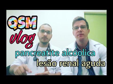 Cura di alcolismo senza dottori