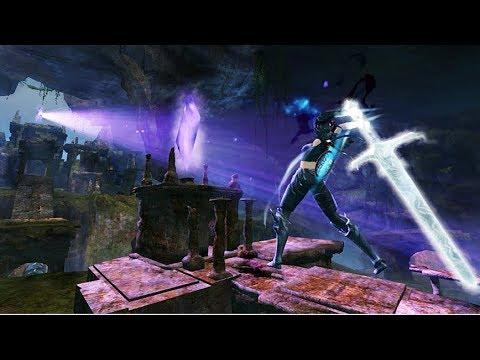 Shields? — Guild Wars 2 Forums