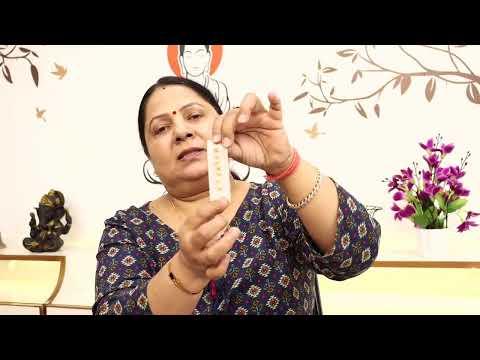 Cum să evitați tromboflebita în varicoză