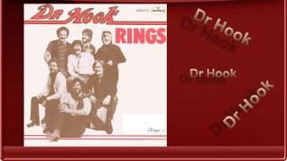 "Dr Hook - ""Rings"""