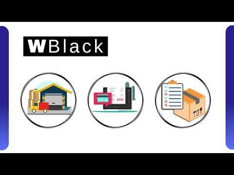 Video corporativo: catálogo de productos