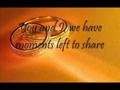 Forever by Martin Nievera & Regine Velasquez lyrics