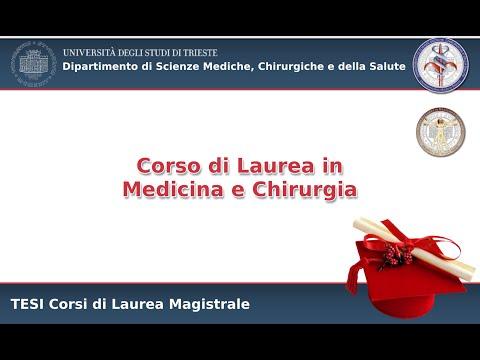 Forum di clinica di cura di alcolismo di SPb