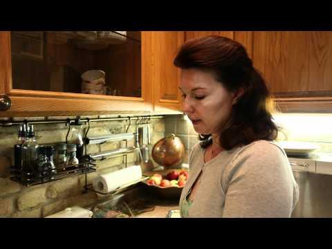 Acetoną ir išėjimo iš diabeto šlapime vaiko