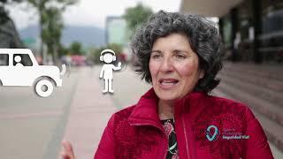 Miniatura Video Historias en la Vía. Capítulo 8