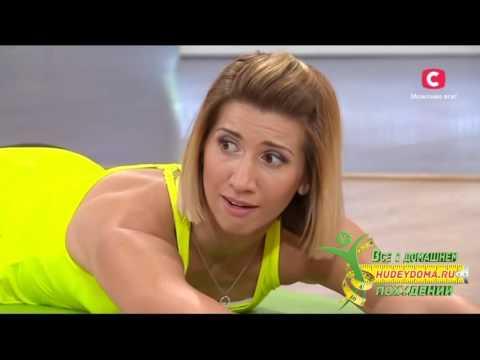 Sonya Esman na slimming litrato