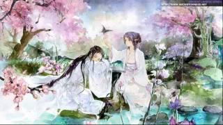 Yumeke 梦璟SAYA - A Thousand Love Songs 百恋歌