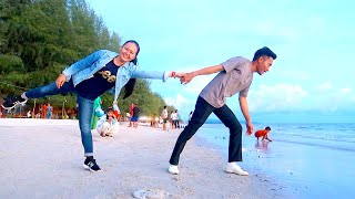 Koh Kong Trip With Star Asia Travel & Tours 14