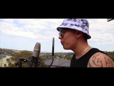 Birthday Sex x Foreign - Jeremih & Trey Songz (William Singe Mashup Remix)