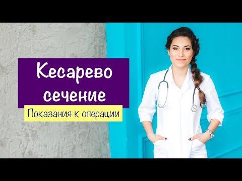 Лечение гипертонии инфо видео