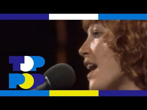 Kiki Dee - Amoureuse • (live) TopPop